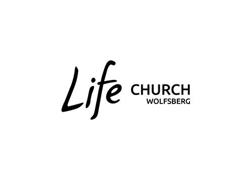 LIFE Church Wolfsberg